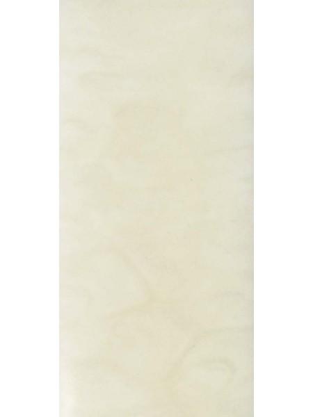 Акрил молочный (40/30/126 мм)  № 04 (1)