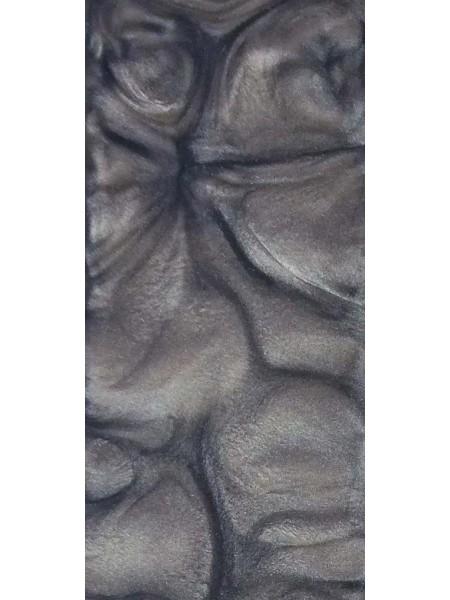 Акрил светло-серый (38/28/122 мм)  № 39 (2)