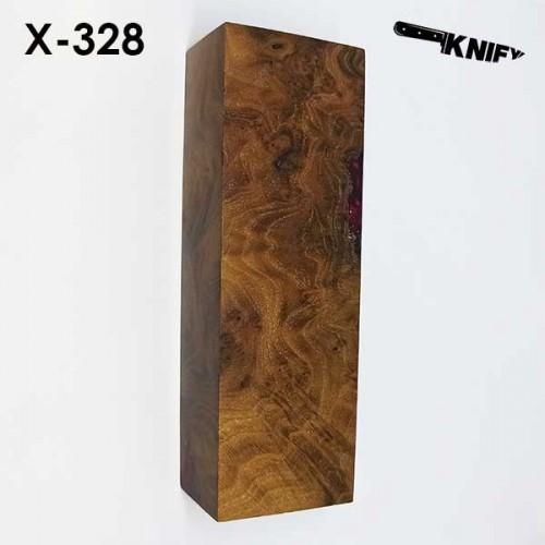 Гибрид X-328 (32/43/132мм)