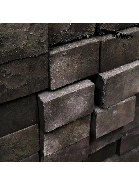 Граб черный (30х50х800мм)