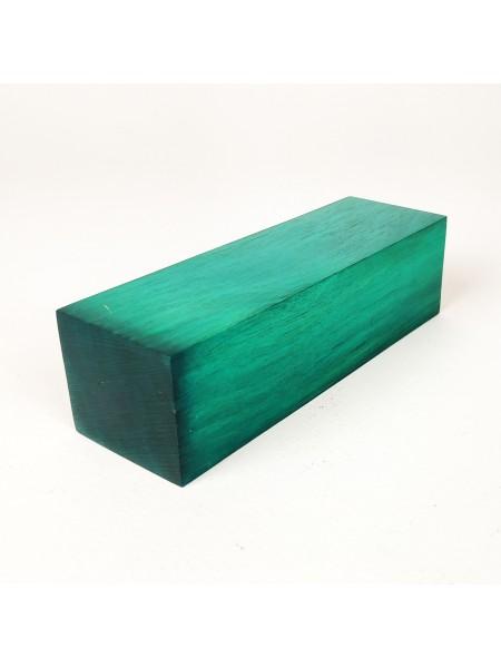 Граб зеленый (40х40х125мм)