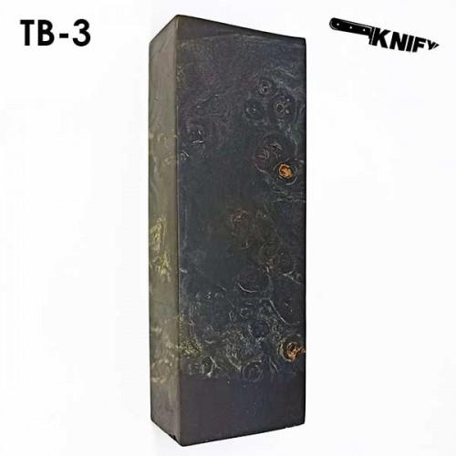 Кап тополя стаб. (TB-3) 23х42х126 мм