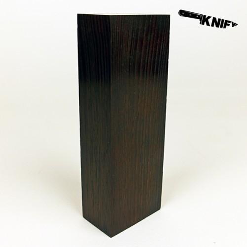 Термоясень (30х43х125 мм) СУХОЙ