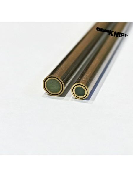 Пин 4 мм LUMINO (LUMINO2-4)