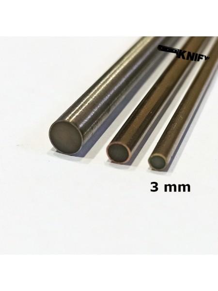 Пин 3 мм LUMINO (LUMINO-3)