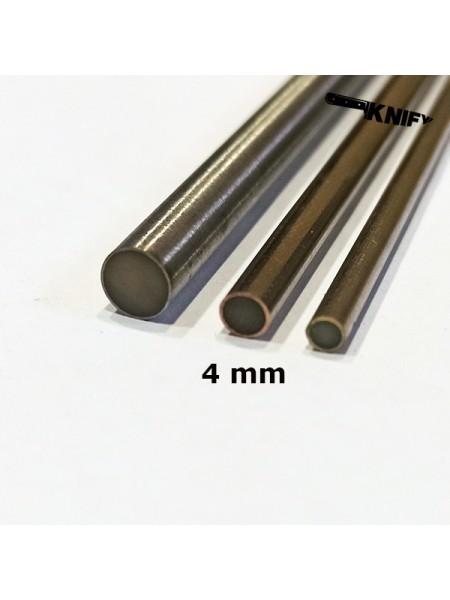 Пин 4 мм LUMINO (LUMINO-4)