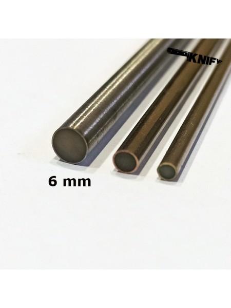 Пин 6 мм LUMINO (LUMINO-6)