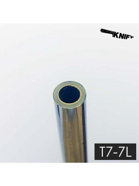 Пин 7 мм темлячный (Т7-7L)